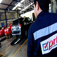 Revisiones Técnicas: MTT anuncia prórroga para vehículos con patentes finalizadas en dígito 0