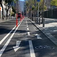 Lanzan Plan de Movilidad Paso a Paso para diversificar opciones de transporte y reducir riesgos de contagios por Covid
