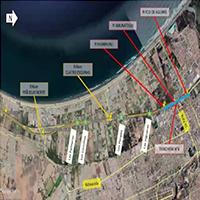 Continúan los avances en diseño segunda concesión del tramo Los Vilos-La Serena