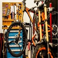 Gobierno declara talleres de bicicletas como servicio esencial y podrán reanudar sus labores en todo el país