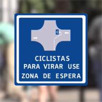 Elementos de seguridad para usuarios de ciclos, especificaciones para ciclovías y reglas para trasladar mascotas contiene nuevo reglamento de convivencia vial