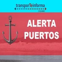 Aviso especial de marejadas Golfo de Arauco hasta Arica y archipiélago Juan Fernández