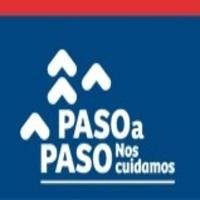 Coquimbo, La Serena, Salamanca, Río Hurtado y Andacollo, avanzan a Fase 4 Apertura inicial